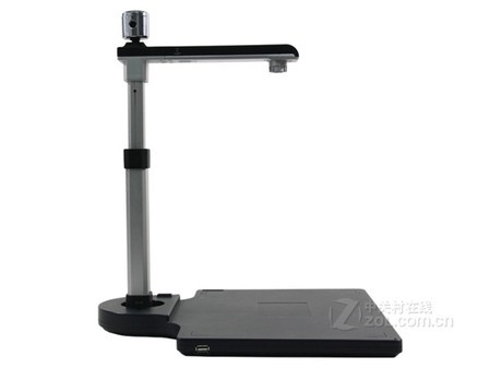 9杭州良田S1020A3高效扫描仪售2399元
