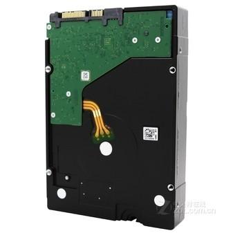希捷ST4000NM0035服务器硬盘太原和瑞促
