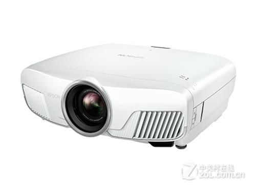 爱普生 CH-TW8300W投影机天津仅23999元