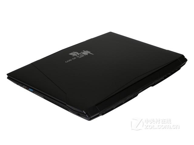 全高清 神舟战神Z7M-KP7S1 售价6173元
