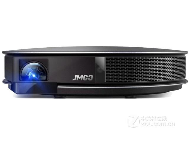 智能微投 坚果G3 Pro投影机安徽售4274元