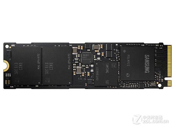 快速数据服务 三星NVMe SSD 960EVO促销