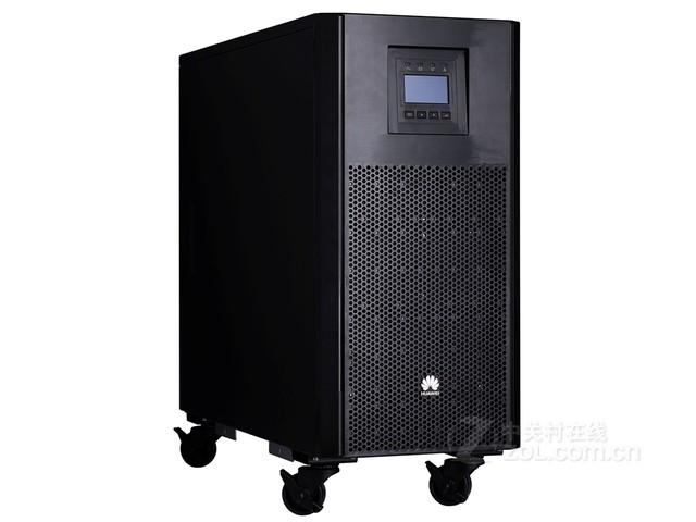 华为2000-A-6KTTL-S UPS电源天津3450元