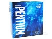 超线程技术重庆奔腾 G4560 CPU售600元