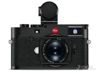 湖南徕卡相机专卖店徕卡M10售价40888元