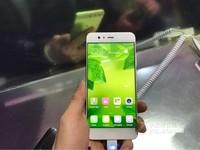 4K视频防抖128重庆华为P10暑期特惠售