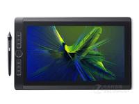 Wacom DTH-W1620H数位板 现货仅28000元