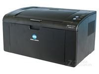 柯尼卡美能达2200P打印机济南报价950元