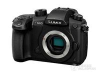 6K照片 松下GH5相机贵阳立森摄影11000元