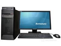 海量硬盘 联想启天M4650商务电脑4999元