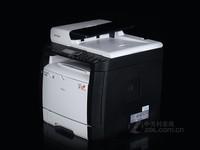 理光SP325FNW传真复印一体机津门3900元