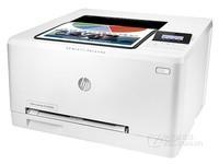 高分辨率打印 HP M252n 优惠售价2177元
