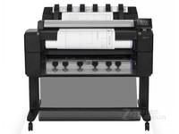 云打印功能HP T2530银川特惠售89990元