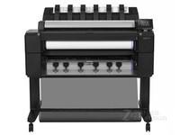 副本自动存储 HP T2530 兰州售价89990元