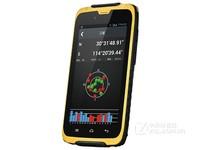 集思宝A8手持GPS定位仪  售价6980元