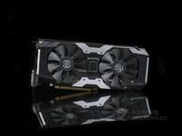 索泰GTX1060-6GD5 X-Gaming OC 售价2999元