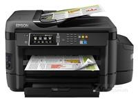 墨仓式L1455 打印机贵阳现货促销