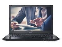 宏碁TMTX50笔记本电脑安徽报价4454