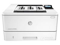 鼓粉一体设计 HP M403dn 兰州报价5002元