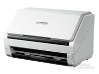 爱普生770高速双面文档扫描仪津门6000