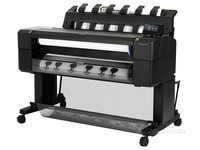 HP T1530大幅面打印机津城仅售56000元