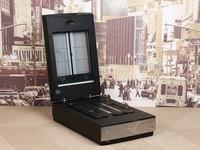 爱普生V800平板式扫描仪 长沙售价7200元
