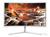 电竞游戏HDMI全高清 AOC C2708VH8售1349
