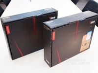 联想拯救者R720-15重庆售价5199元