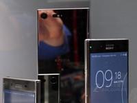 天津索尼手机专卖店新机XZP特价3699元