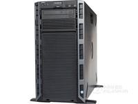 戴尔T430高性能塔式服务器 仅售10800元