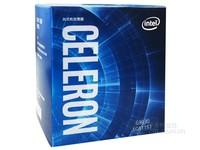 双线程设计重庆赛扬G3930 CPU售价450元