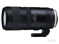 镜头升级重庆莱卡腾龙70-200mm镜头