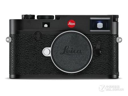 经典复古重庆徕卡M10数码相机售39999