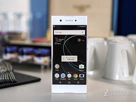 索尼Xperia XA1智能手机现货报价950元