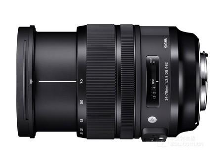 适马24-70mm f/2.8 Art(索尼口)特价