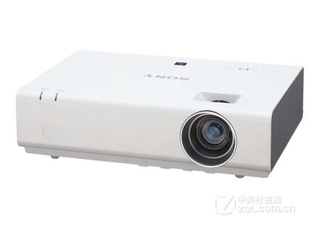 索尼EX453投影机4999元
