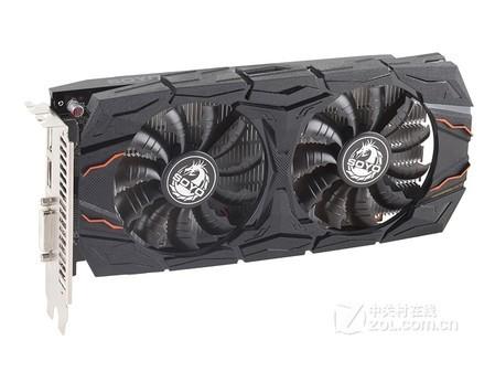 1性能大幅提升 GTX1060浙江售价1680元