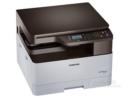 低碳环保 三星K2200复印机促销价3450元