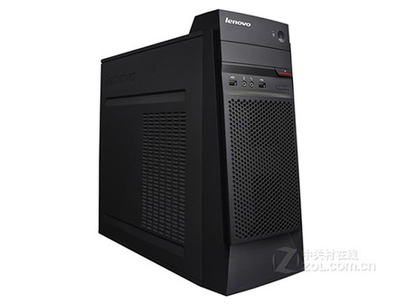 联想启天M4600台式电脑太原促销4199元