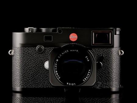 长沙徕卡相机专卖店 M10长