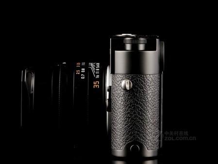 9经典复古重庆徕卡M10数码相机售39999