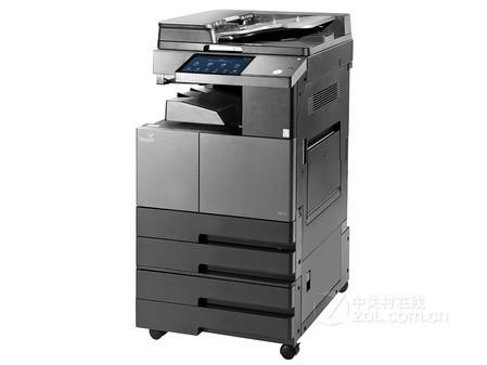 高品质打印机 新都N613成都报44900元