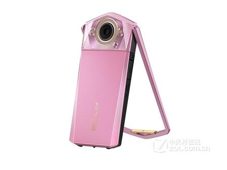 卡西欧自拍神器 TR750宁波售价5999元