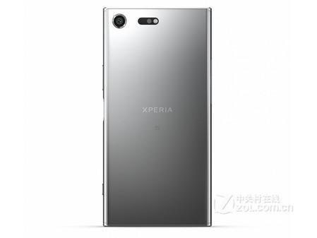 6支持4K屏杭州索尼XZP 64 港版手机售3188