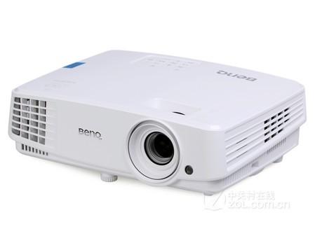 明基E560投影机广东促4999元