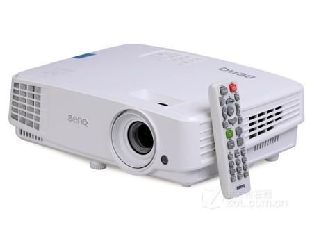 明基E560投影机售4999元