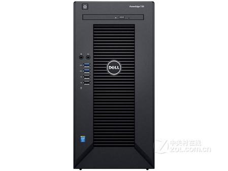 DELL T30服务器东莞售4999元