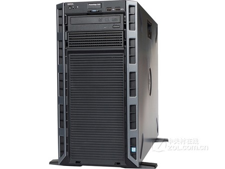 戴尔 PowerEdge T430售价10354元