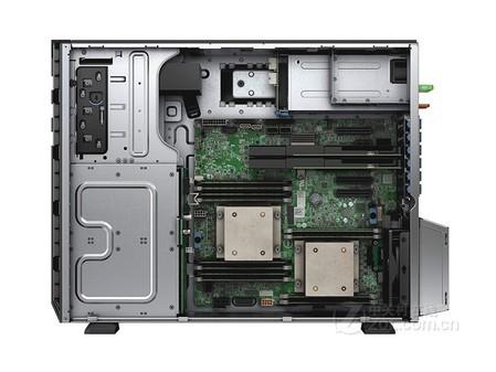 3性能出色 戴尔服务器T430仅售 8900元