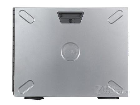 8浙江戴尔T430 塔式服务器售11599元